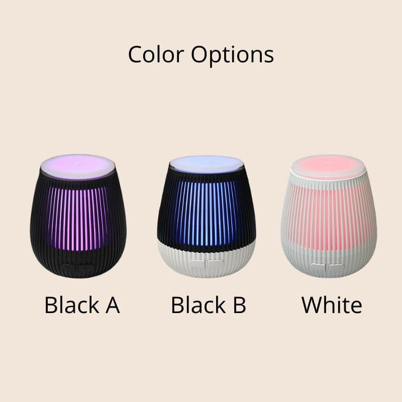 are essential oil diffusers safe