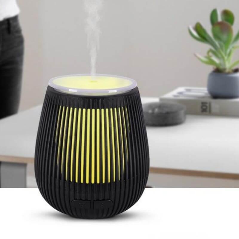 personal essential oil diffuser