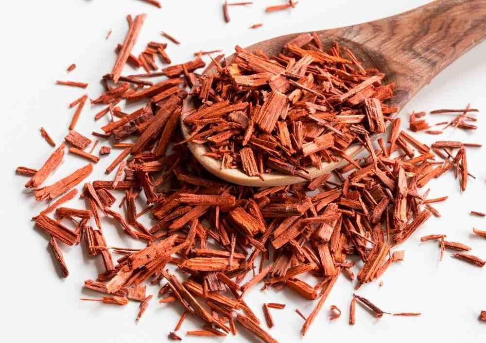 Sandalwood-essential-oil
