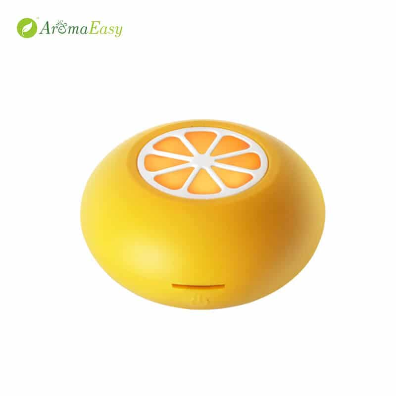 car oil diffuser usb