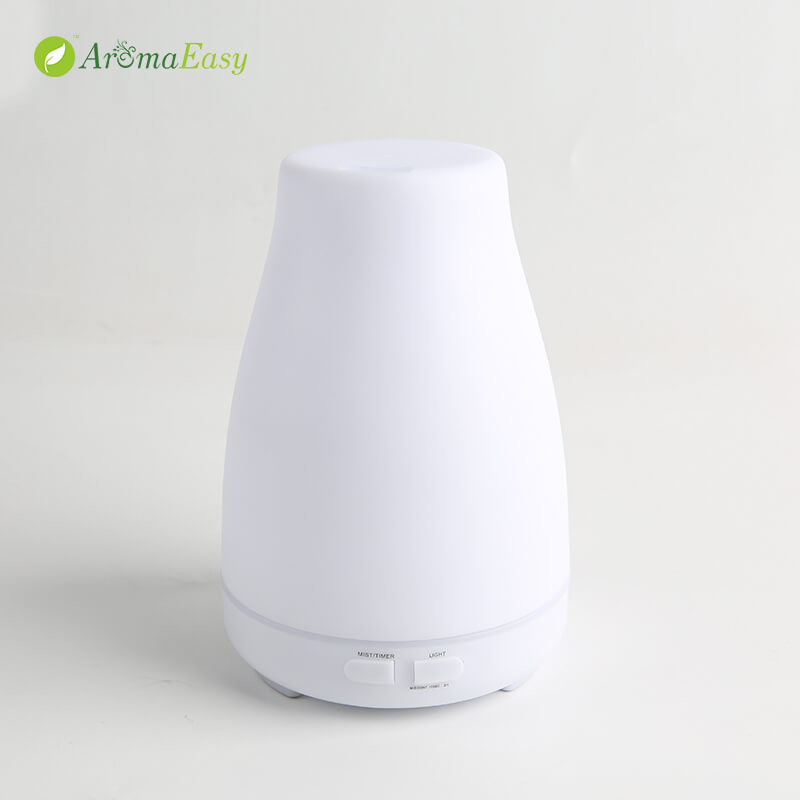 LED-Light-Desktop-Essential-Oil-Diffuser-A036