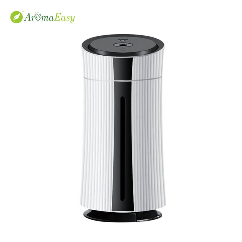 Large Capacity USB Humidifier