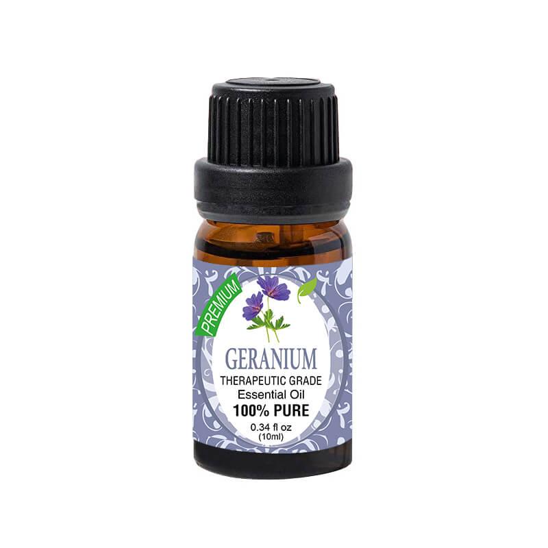 geranium-essential-oils-e130