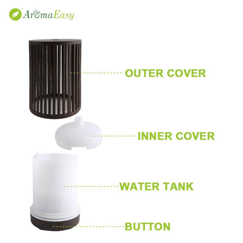 A055_03_ultrasonic aroma diffuser