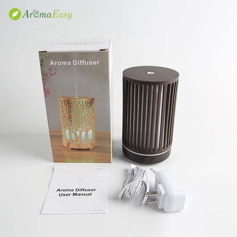A055_04_ultrasonic aromatherapy diffuser