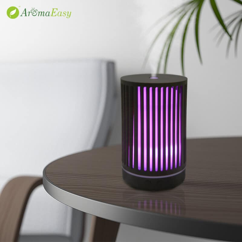 A055_06_ultrasonic diffuser