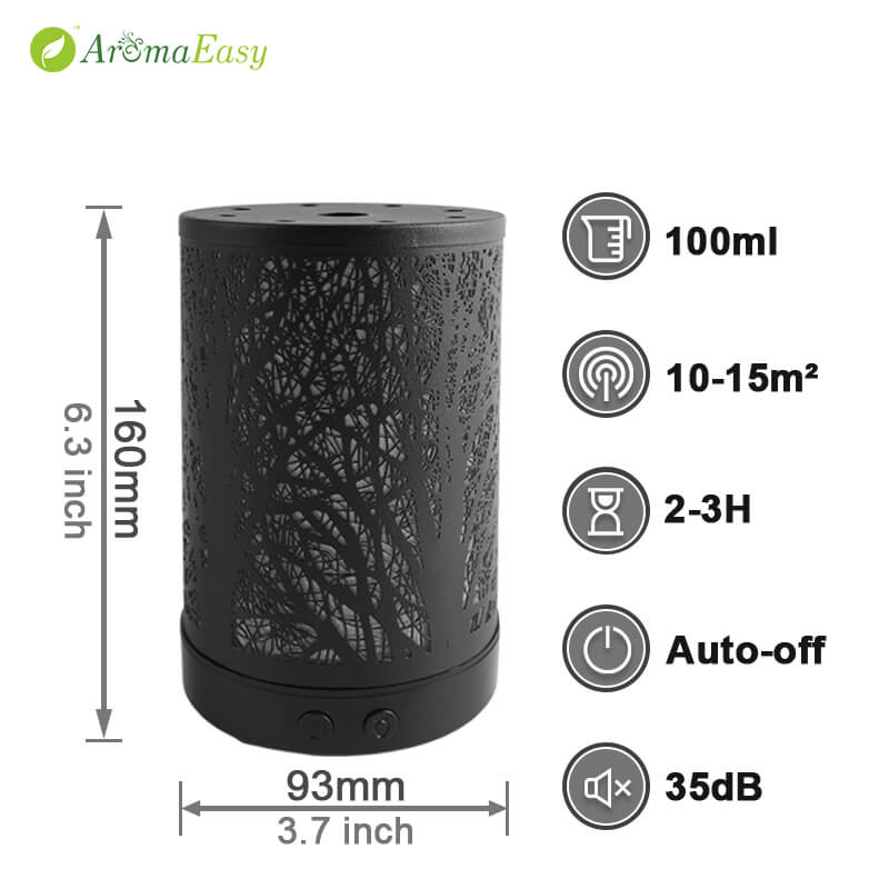 A056_04_metal aroma diffuser