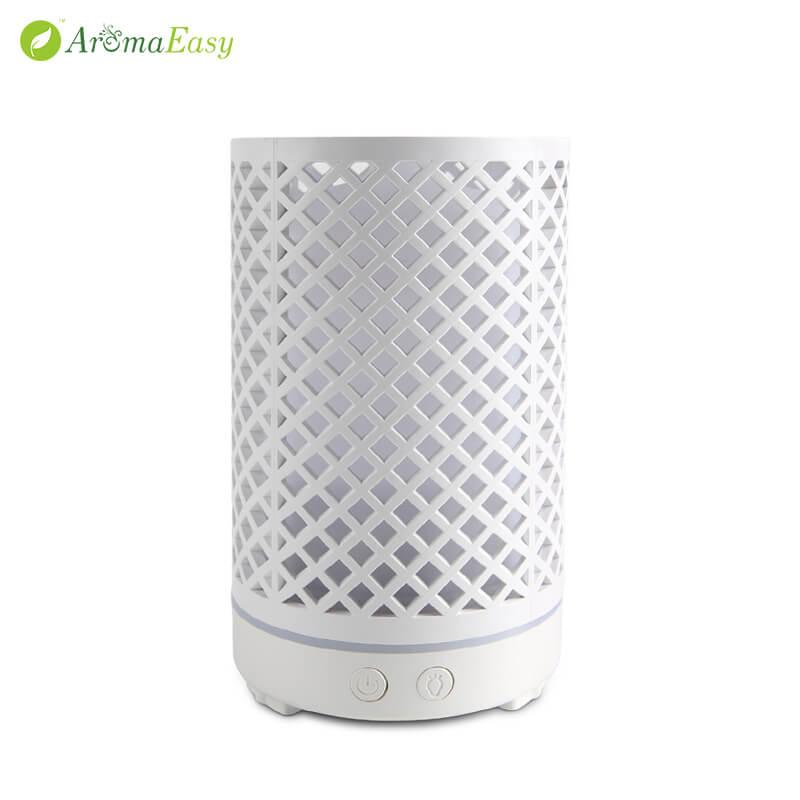 A069-01 ultrasonic diffuser canada