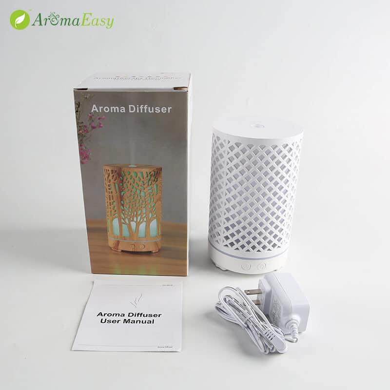 A069-04 ultrasonic aroma diffuser canada