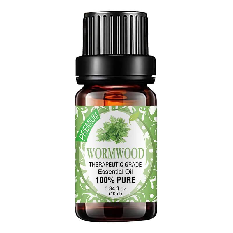 Wormwood Essential Oils E157