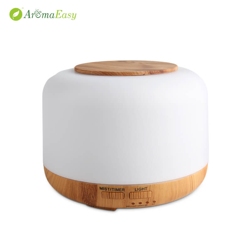 a057-01 ultrasonic essential oil diffuser