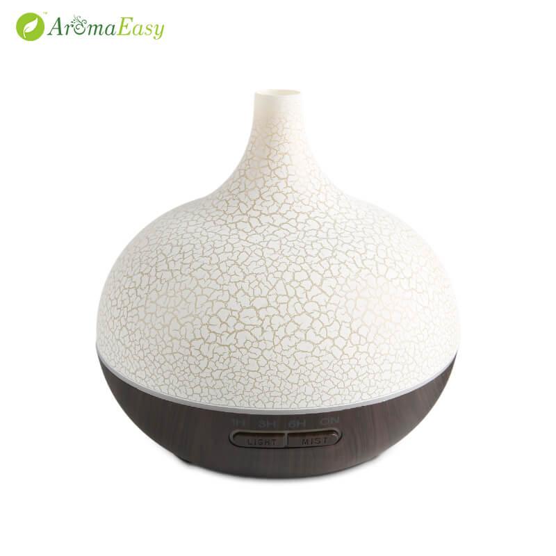 a058-01 ultrasonic aroma diffuser
