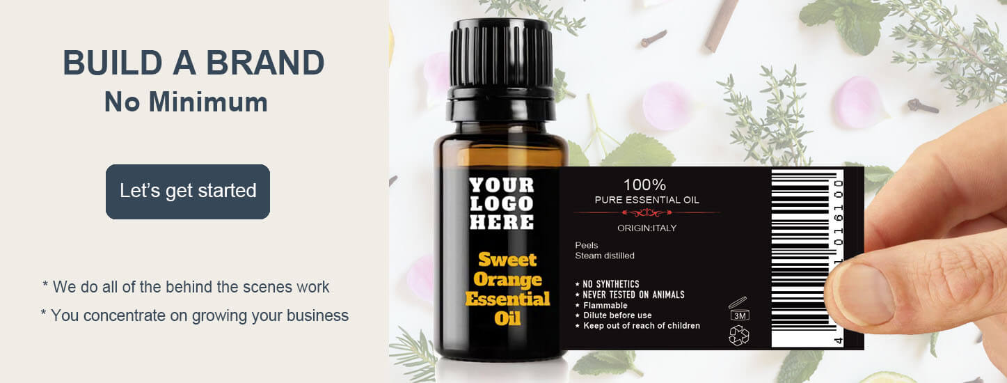 private label essential oils-04