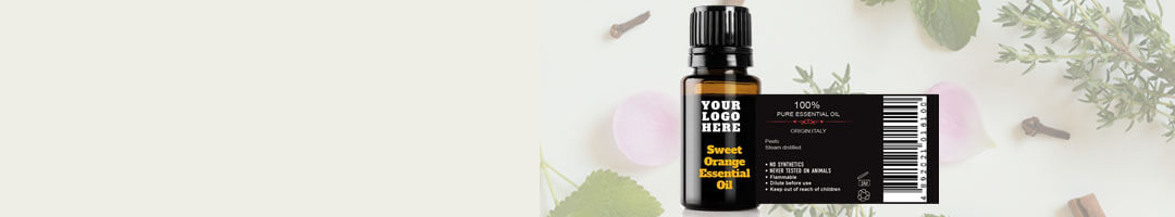 private label essential oils 1080x200