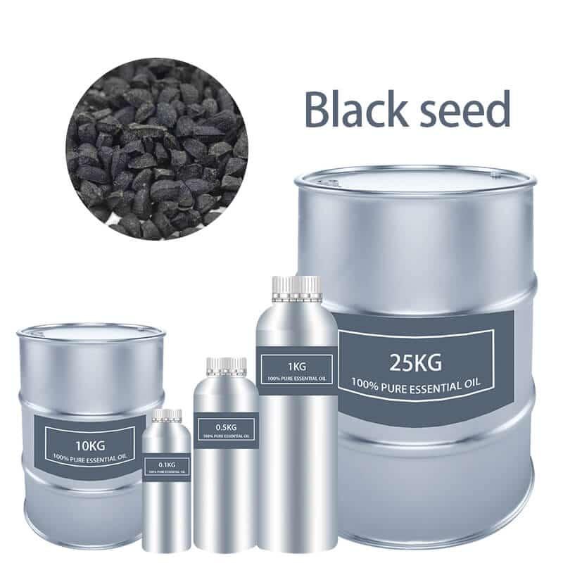 काला बीज E308