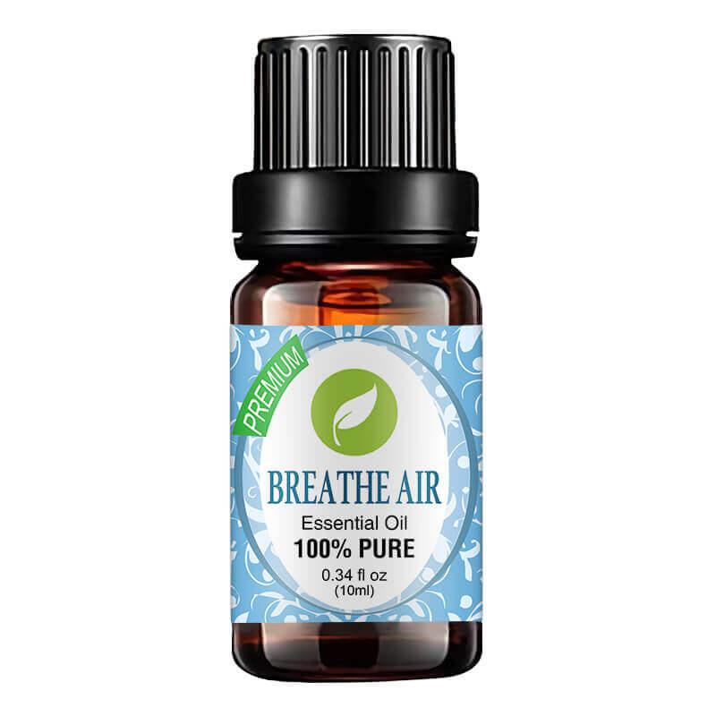Breathe-Air-E402
